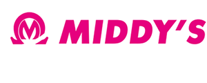 Middy's TechEnergy